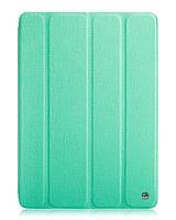 Чехол для планшета iPad Air HOCO Star leather case, mint green (HA-L026)