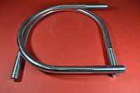 Болт-скоба U-образной формы DIN 3570 А282, фото 1