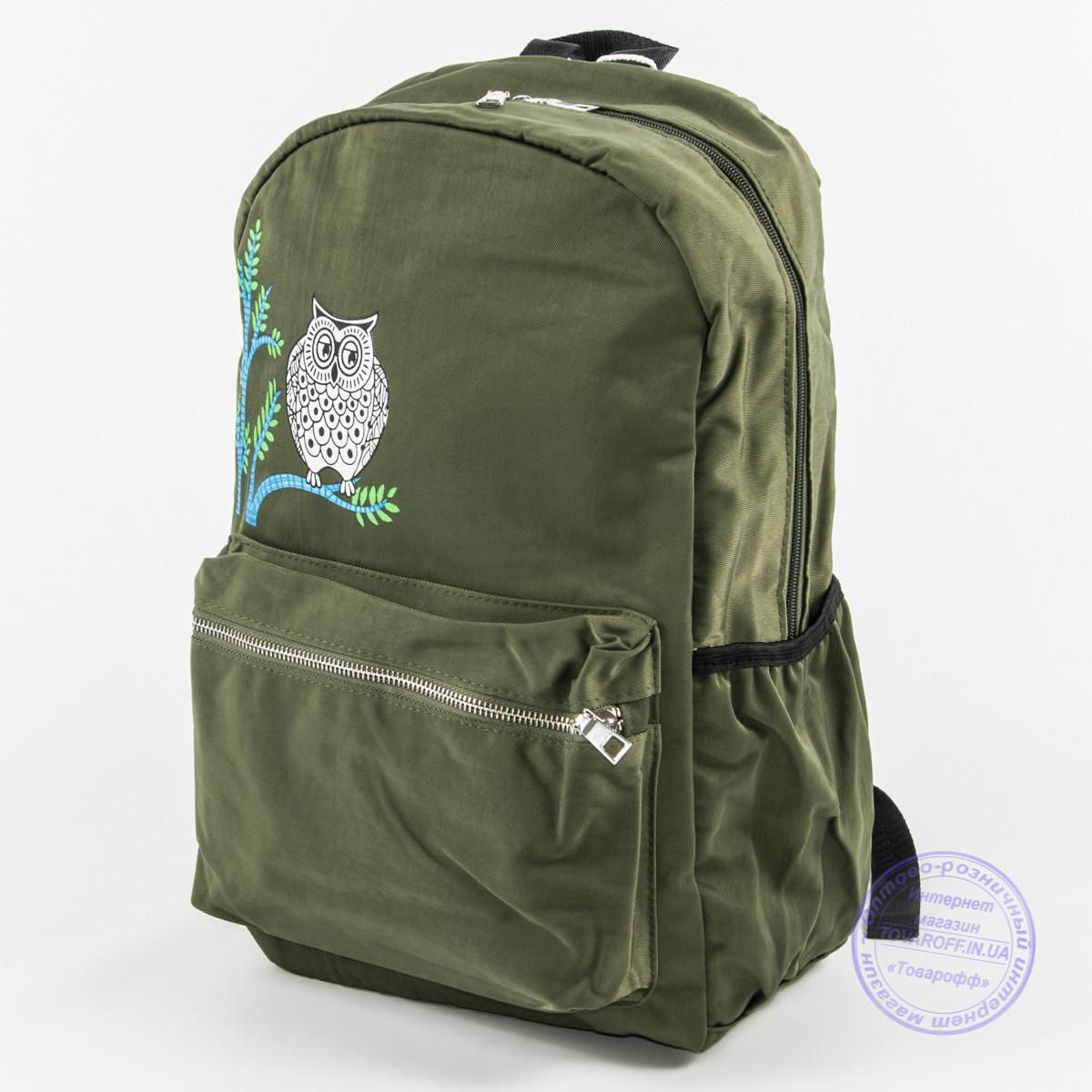 Рюкзаки для школы новинки в украине рюкзак для рыбалки aguatic
