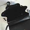 Модный женский рюкзак из кожзама, фото 8
