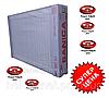 Стальные радиаторы Sanica 22тип, 500 х 1 000