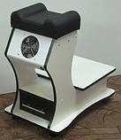 Педикюрная подставка Lira, фото 4