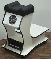 Педикюрная подставка VM28