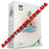 Новалон Фолиар 9.12.40+0.5 (1кг)
