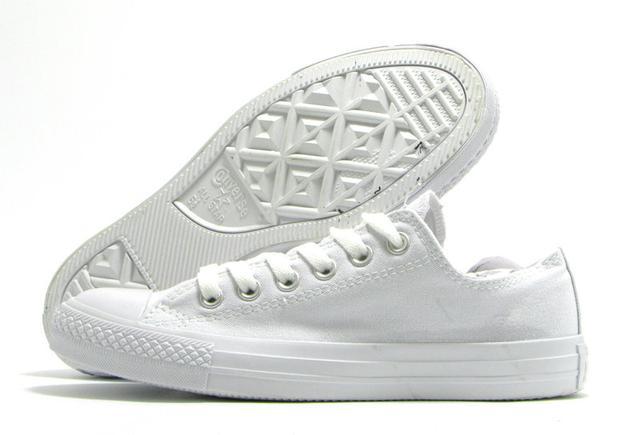 Повседневная подротковая обувь (casual)