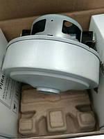 "Двигатель.""SAMSUNG"" HWX-HD (#2) 1800 W"