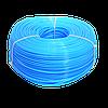 Бухта леска звезда 3,0 мм ( 367 м) ( без катушки)
