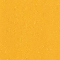 DLW PUR 137-171 sunrise orange Colorette 2.5 мм натуральный линолеум