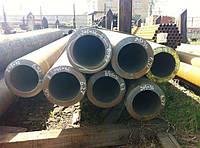 Трубы ТУ460 12Х1МФ
