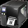 Принтер этикеток, штрихкодов Godex ZX-1200i