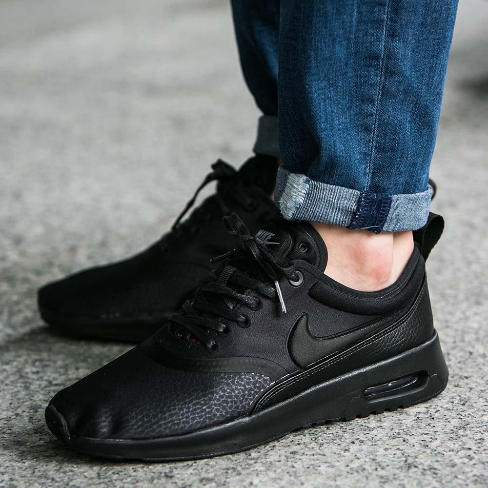 Оригинальные женские кроссовки Nike Wmns