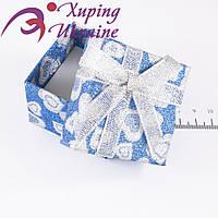 Коробка подарочная 5х5