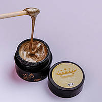 УФ гель-краска Master Professional 5 g.№014
