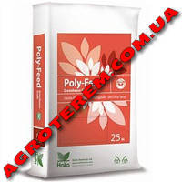 Полифид 12-5-40+2MgO (25 кг)