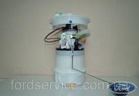 Топливный модуль в сборе с бензонасосом
