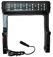 Подсветка LED для аквариума Fluval Edge 23 л