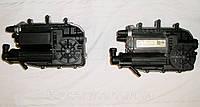 Блок TCM управления коробкой передач бу для Форд Фиеста, Фьюжн, фото 1