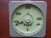 Измерительный прибор Д1600, М1600 разные