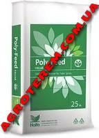 Poly-Feed Foliar, Поли-фид «Foliar»  21-21-21 25кг