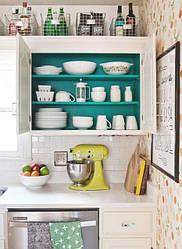 Зручна кухня: ідеї, про які потрібно було знати ще вчора!