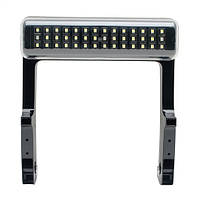 Подсветка LED для аквариума Fluval Edge 46 л
