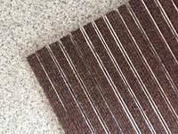 Решетка грязезащитная текстиль