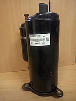 Компрессор GMCC PH400G2CS-4KU1(24000btu, R22)