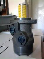 Гидромотор МР 160