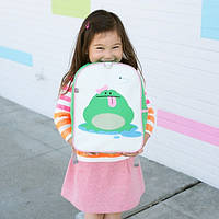 10 лучших школьных рюкзаков