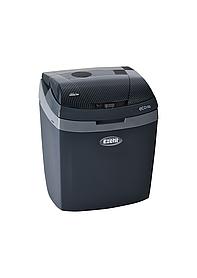 Автохолодильник Ezetil E3000A 12/24/230