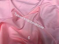 Двунитка 6