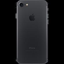 Apple iPhone 7 32GB Black (MN8X2), фото 3