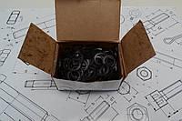 Шайба стопорная DIN 25201 Ф115, фото 1