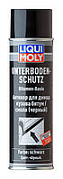 Liqui Moly Unterbodenschutz - антикоррозионная защита днища кузова - 0.5 л.