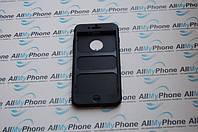 Чехол 360 protective для iPhone 7 Plus mix