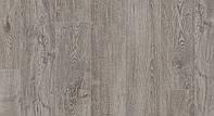 Ламинат Дуб светло-серый 1-х полосный, фото 1