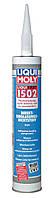 Liqui Moly Liquifast 1502 - Клей для вклеивания стекол - 0.31 л.
