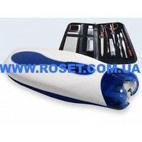 Прилад для видалення волосся Твизер (Twizzer) + Манікюрний набір (13 предметів)