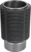 Гильза Д 37, Д 144 (Т 40) (Д37М-1002021-А2)