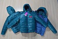 Детская одежда, куртки детские+подросток