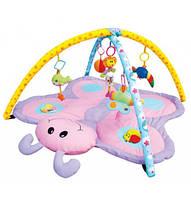 Коврик для младенца 898-11В
