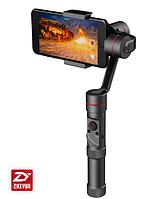 Стедикам Zhiyun Smooth 3 для смартфона (Smooth 3)