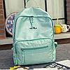 Городской рюкзак из нейлона, фото 5