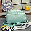 Городской рюкзак из нейлона, фото 10