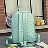 Городской рюкзак из нейлона, фото 9