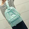 Городской рюкзак из нейлона, фото 6