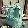 Городской рюкзак из нейлона, фото 7