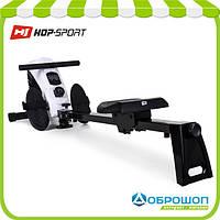 Гребной тренажер Hop-Sport HS-060R Cross