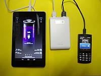 Портативные зарядные устройства Arun