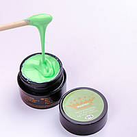 УФ гель-краска Master Professional 5 g.№016